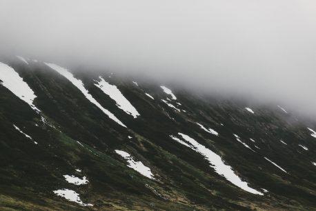 road trip westfjords iceland