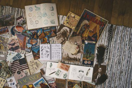 antique-adventure-patch-roadtrip-stamps-west-usa
